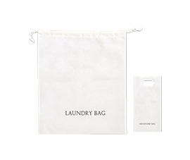 Luxury Hotel Amenities India, Guest room dry Amenities, Amenities Largest Manufacturer India, Kimirica Hunter International
